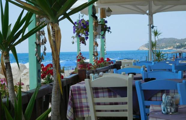 фото отеля Asterias Hotel изображение №5