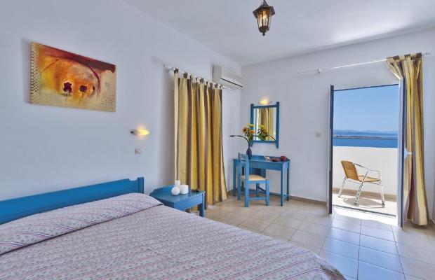 фото отеля Tersanas Village изображение №9