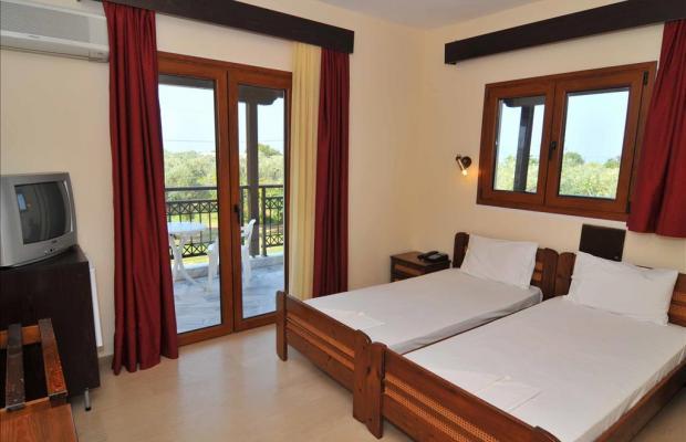 фото отеля Coral изображение №9