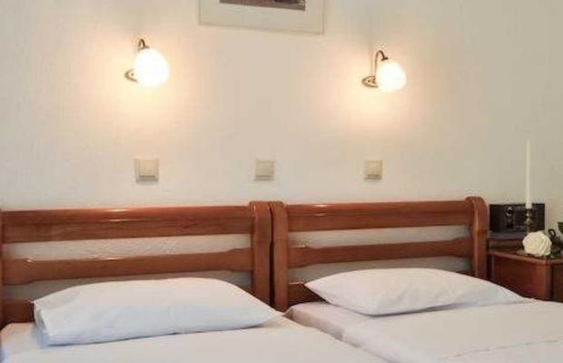 фотографии отеля Vlachogiannis Hotel изображение №11
