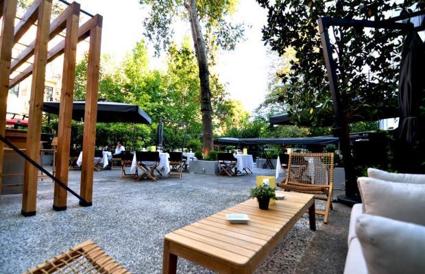 фотографии YES Hotels Twentyone изображение №8