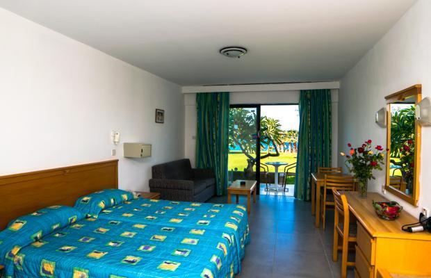фотографии Helios Bay Hotel изображение №28