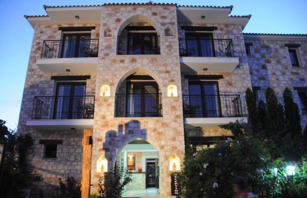 фото отеля Palates Village Hotel изображение №5
