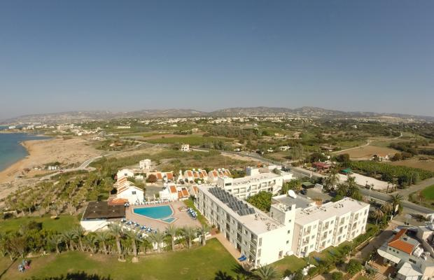 фото Helios Bay Hotel изображение №14