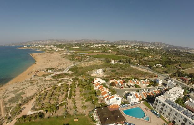 фото Helios Bay Hotel изображение №10