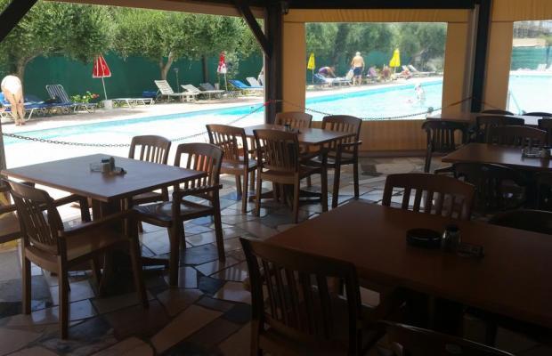 фото Sunquest Gardens изображение №18