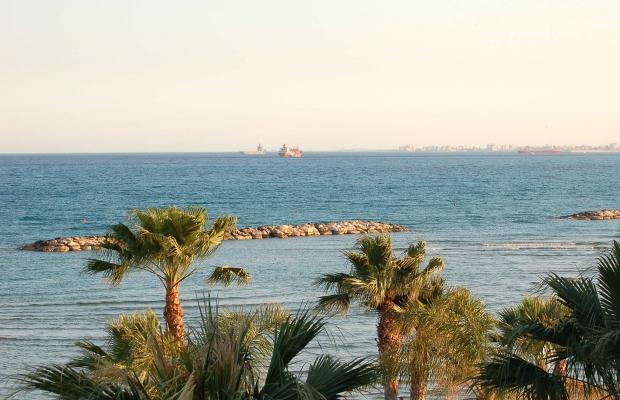 фото отеля Palm Beach Hotel & Bungalows изображение №25