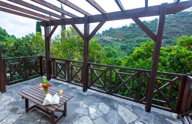 фото отеля Villa Clementina изображение №5