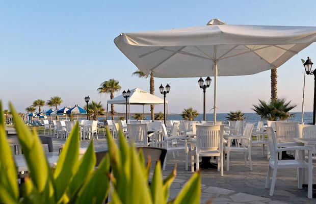 фотографии Kefalos Beach Tourist Village изображение №40