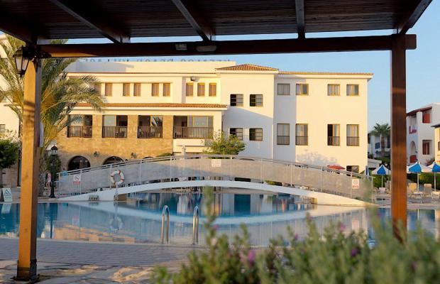 фото отеля Kefalos Beach Tourist Village изображение №9