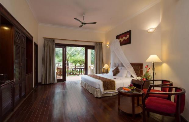 фото отеля Sunny Beach Resort & Spa изображение №37