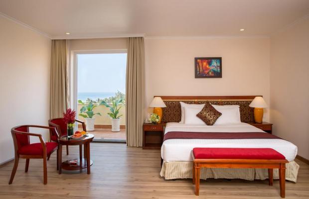 фото отеля Sunny Beach Resort & Spa изображение №21