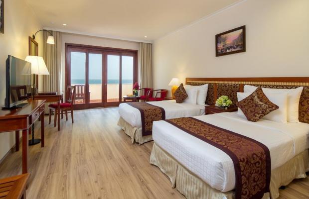фото Sunny Beach Resort & Spa изображение №14
