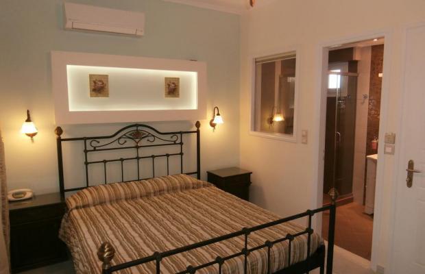 фото отеля Katerina изображение №21