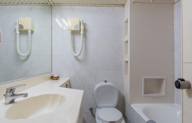 фото отеля Levendi Club изображение №17