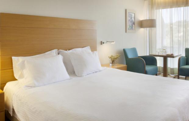 фото отеля Alion Beach изображение №13
