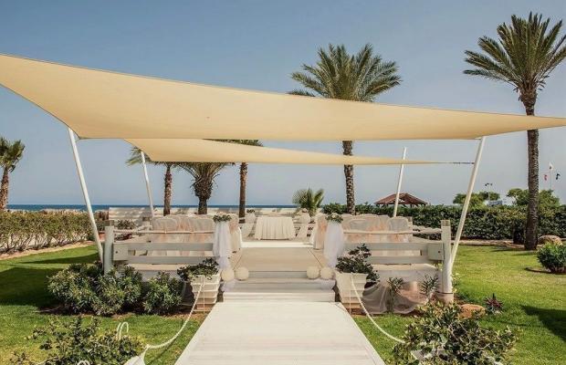 фото отеля Asterias Beach (ex. Maiorulla) изображение №25