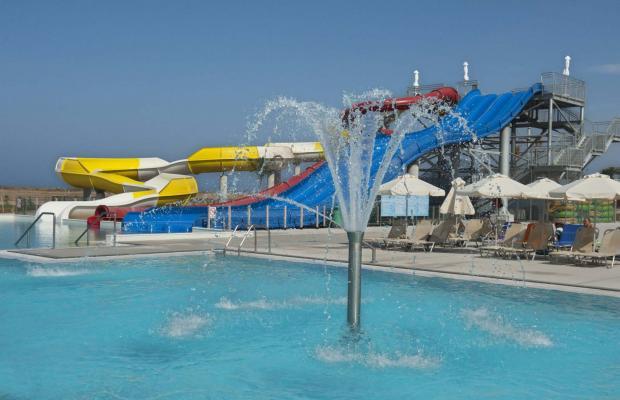 фотографии Louis Phaethon Beach изображение №24