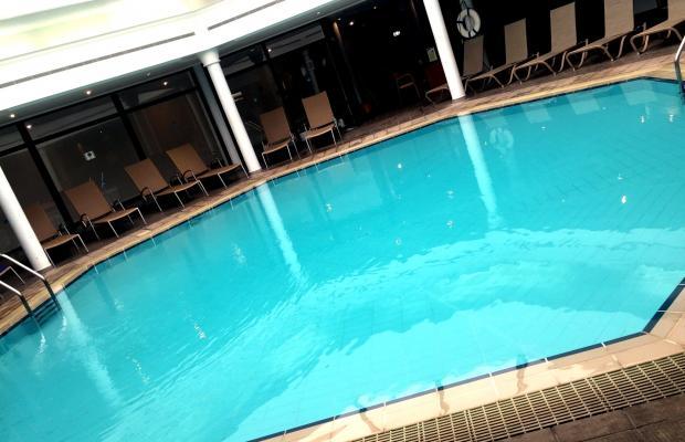фото отеля Louis Phaethon Beach изображение №5