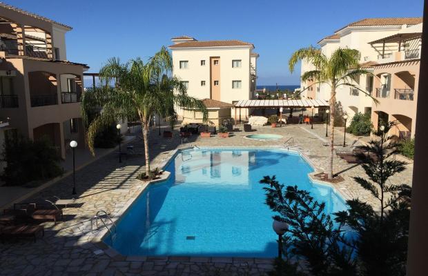 фотографии отеля Oracle Exclusive Resort изображение №3