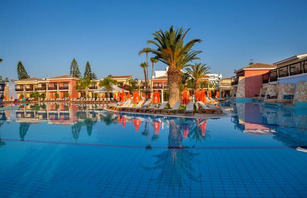 фотографии Atlantica Aeneas Resort & Spa изображение №40