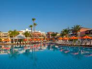 Atlantica Aeneas Resort & Spa, 5*