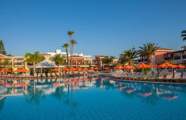 фото отеля Atlantica Aeneas Resort & Spa изображение №1