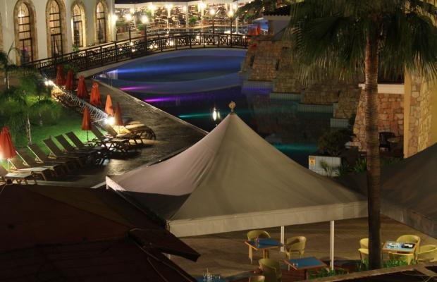 фотографии Atlantica Aeneas Resort & Spa изображение №24