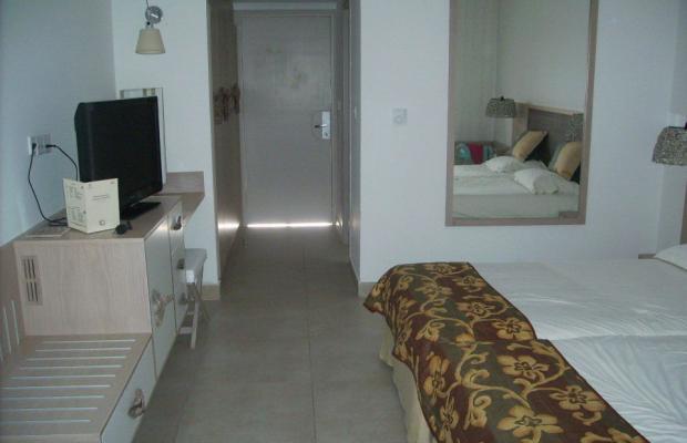 фотографии Atlantica Aeneas Resort & Spa изображение №8