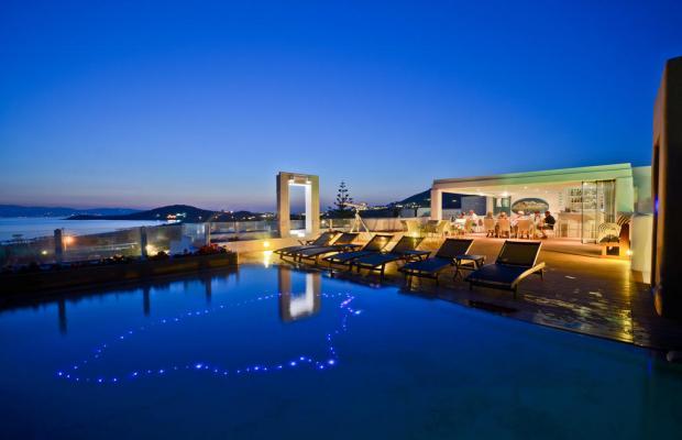 фотографии Naxos Island изображение №12