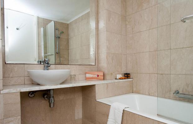 фото Tsokkos Hotels & Resorts Vrissiana Beach Hotel изображение №38
