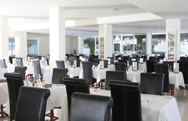фотографии Tsokkos Hotels & Resorts Vrissiana Beach Hotel изображение №20