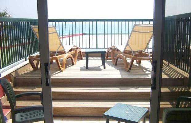 фото Atlantica Club Sungarden Beach изображение №54