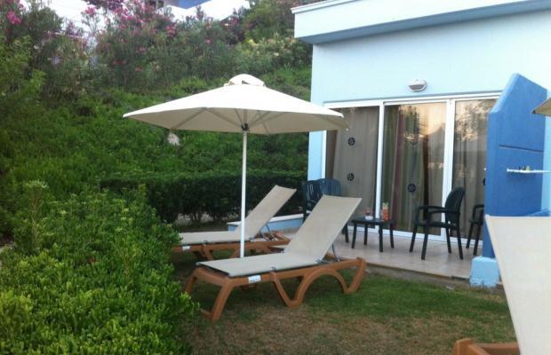 фото отеля Atlantica Club Sungarden Beach изображение №53