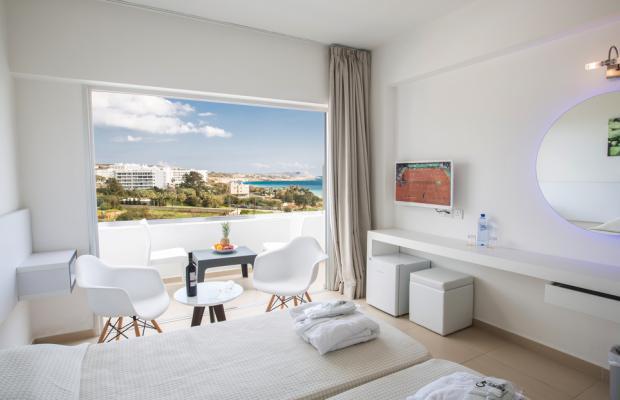 фотографии Atlantica Sancta Napa Hotel изображение №16