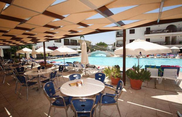 фотографии отеля Sofianna Hotel Apartments изображение №35