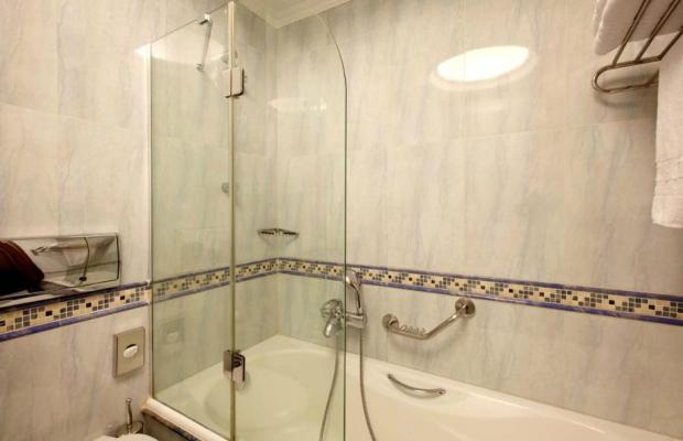 фото отеля Electra Palace Athens изображение №25