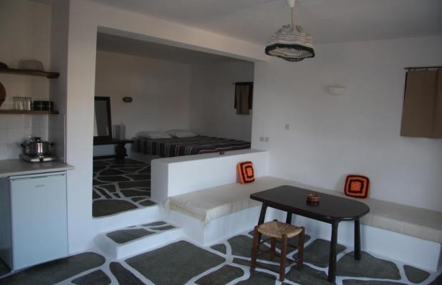 фото Petra Holiday Village изображение №34