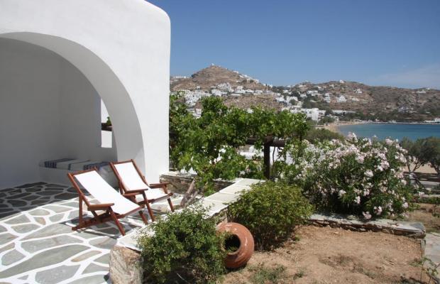 фото отеля Petra Holiday Village изображение №9