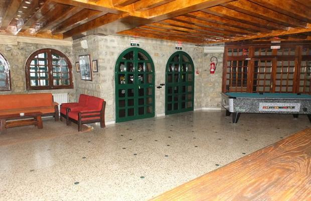 фотографии отеля Royal Rihana изображение №31