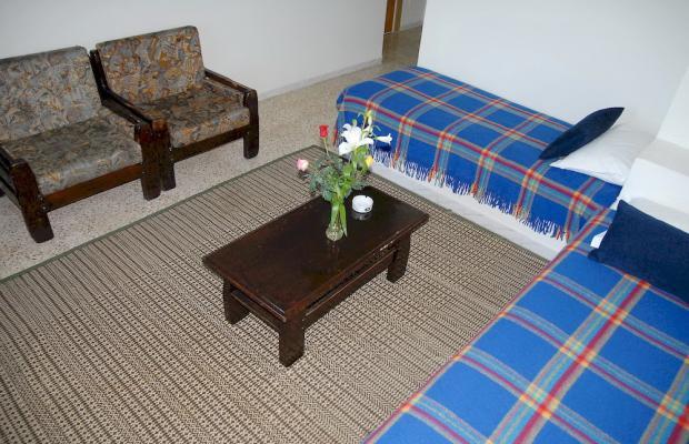 фотографии отеля Royal Rihana изображение №23