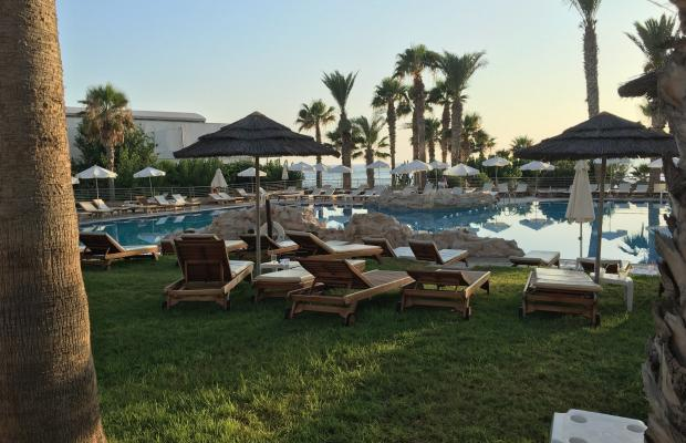 фотографии St. George Hotel Spa & Golf Beach Resort изображение №12