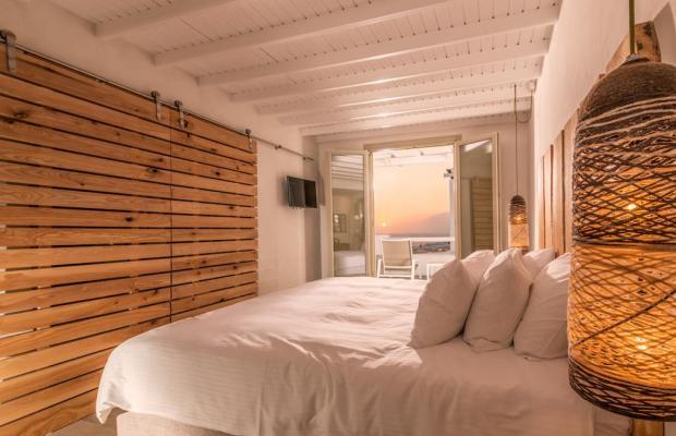 фото отеля Rochari изображение №5