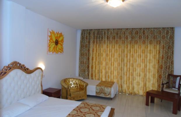 фото Corfu Hotel изображение №22