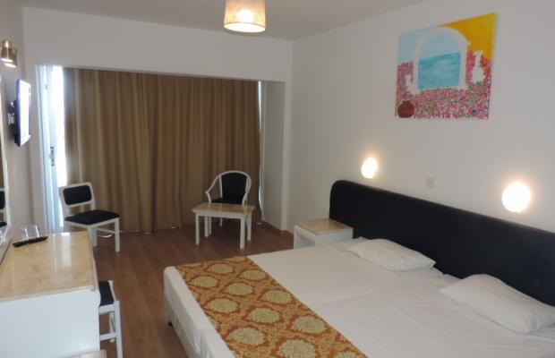фото отеля Corfu Hotel изображение №13