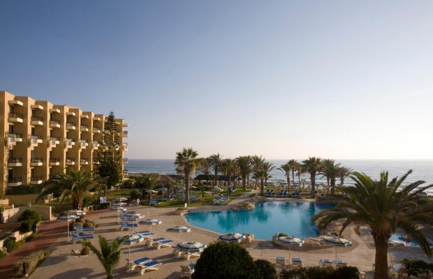 фото Venus Beach Hotel изображение №30