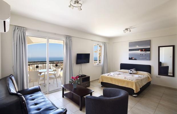 фото отеля Club St George Resort изображение №45