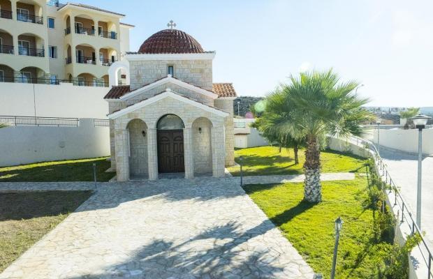 фотографии Club St. George Resort изображение №24