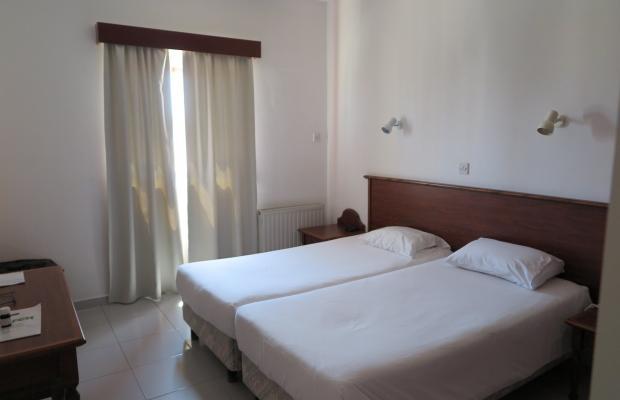 фото отеля Tsokkos Hotels & Resorts Tropical Dreams Hotel изображение №9