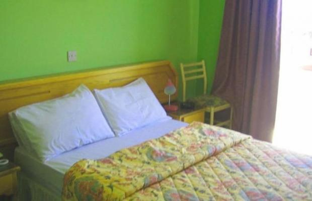 фотографии Rebioz Hotel изображение №36